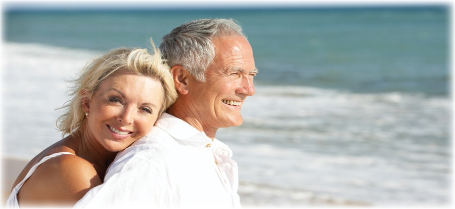 7 Must Have New Home Features for Retirees