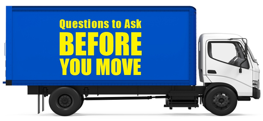 7-Questions-to-Ask-Yourself-Before-You-Move.jpg