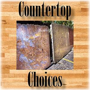 7_Popular_2016_Countertop_Materials_to_Consider_for_Your_Naples-area_Kitchen.jpg