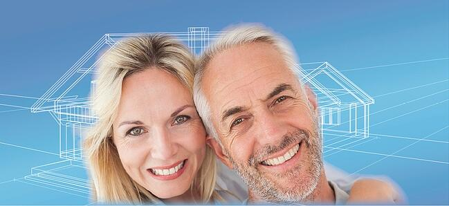 8-Aging-in-Place-Features-You-Must-Have-in-Your-Home.jpg