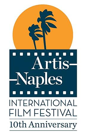 Artis-Naples-Int-Film-Festival