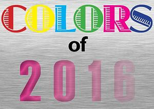 Color-trends-for-2016-you-need-to-know.jpg