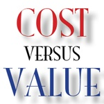 Cost-vs-Value