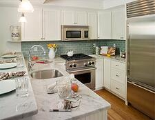 Creative-Condos-Solutions-to-Inspire-Your-Naples-Condo-Remodel4.jpg