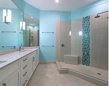 Creative-Condos-Solutions-to-Inspire-Your-Naples-Condo-Remodel5.jpg