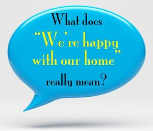 Evaluating-Customer-Testimonials-Why-Were-So-Happy-With-Our-Naples-Home-Remodel-Isnt-Good-Enough.jpg
