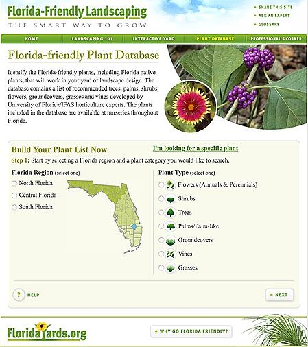 Gorgeous-Landscape-Inspiration-for-Florida-Homes2.jpg