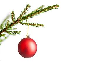 Holiday-Decorating-Ideas-for-Your-Naples-Home.jpg