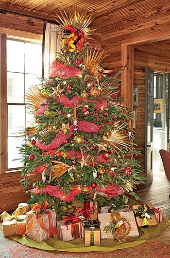 How-to-Decorate-Your-Naples-Florida-Home-for-the-Holidays2.jpg