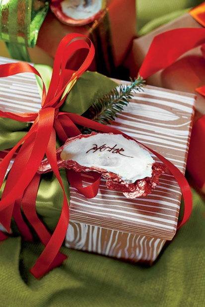How-to-Decorate-Your-Naples-Florida-Home-for-the-Holidays3.jpg
