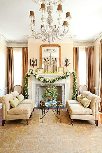 How-to-Decorate-Your-Naples-Florida-Home-for-the-Holidays4.jpg