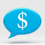 How-to-Talk-about-Costs