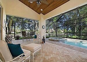 How-to-choose-the-best-Lanai-for-your-Florida-home.jpg
