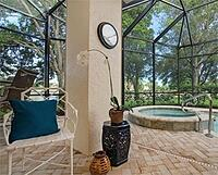 How-to-choose-the-best-Lanai-for-your-Florida-home2.jpg