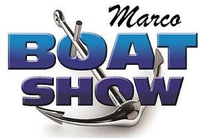 Marco-Boat-Show