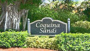 Naples-Neighborhood-Spotlight-Coquina-Sands.jpg