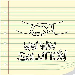 Negotiating-a-Win-Win-Agreement-With-Your-Naples-area-Remodeler.jpg