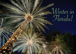 Preparing-your-Naples-Home-for-Winter-Really.jpg
