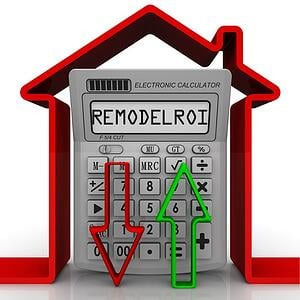 Remodeling-ROI-whats-your-true-return-on-investment_.jpg