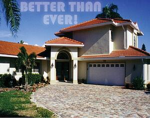Retiring-in-Luxury-in-Your-Better-Than-New-Naples-Home.jpg