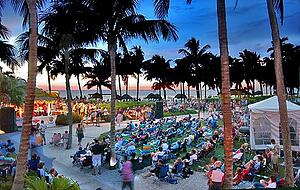SUMMERJAZZ_ON_THE_GULF_FREE_CONCERT_-_LATE_NIGHT_BRASS.jpg