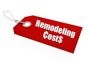 Surprising-places-your-Naples-home-remodel-could-cost-more.jpg