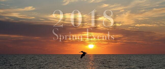 The Best 2018 Spring Events in Naples Florida