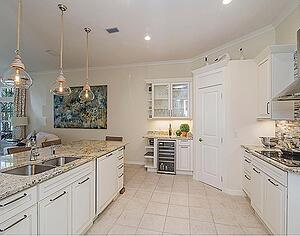 The-Little-Touches-That-Can-Make-or-Break-a-Naples-Kitchen-Remodel.jpg
