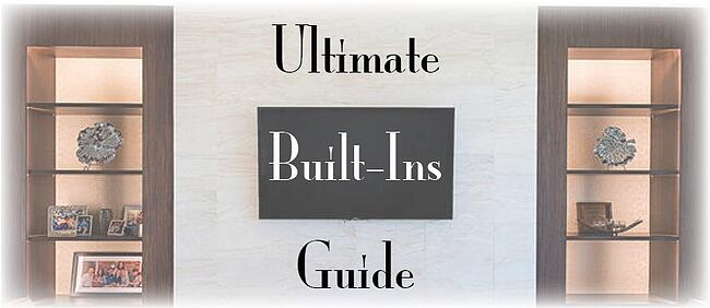 The-Ultimate-Guide-to-Built-Ins.jpg