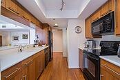 What-Does-the-Perfect-Naples-Kitchen-Look-Like2.jpg