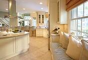 What-Does-the-Perfect-Naples-Kitchen-Look-Like4.jpg