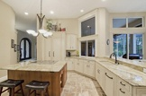 What-Does-the-Perfect-Naples-Kitchen-Look-Like5.jpg