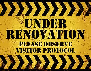What-you-should-know-about-visiting-your-remodeling-project.jpg