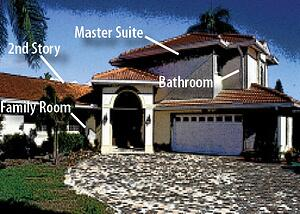 Whats-The-Best-Addition-for-Your-Naples-Home.jpg