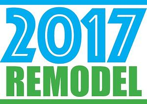 Why-2017-May-Be-the-Best-Year-to-Remodel.jpg