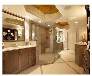 Why-Are-the-Bathrooms-in-Your-Naples-Home-So-Important.jpg