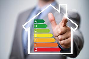 Why-Is-Energy-Efficiency-Important-for-Your-Florida-Home.jpg