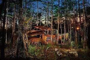 abandoned-vehicles