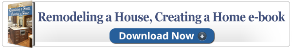 remodeling-a-house-creating-a-home-ebook